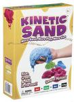 Click Frenzy: Kinetic Sand Sand in Motion 3 Pack Multicoloured 2.5 Kg $24.99 ($15 OFF) + Delivery @ Spotlight