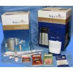Air Still Starter Pack $299 - Newcastle NSW Area (Bonus 2.5kg Dextrose if Picked Up)