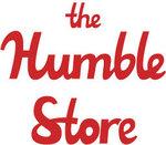 Saints Row Franchise Pack $13.74 USD - Humble Store 75% off