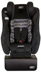 HALF PRICE Mother's Choice Nimbus Convertible Car Seat $149 Save $150 @ Target. Starts Thursday