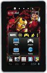 """Vivitar 4.3"""" Avengers or Frozen Camelio Tablet $15.20 @ The Good Guys eBay"""