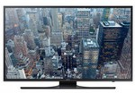 "Samsung 60"" UHD Smart 100hz TV $2094, Samsung Galaxy Tab S 8.4 $339 + More TV's @ Dick Smith"