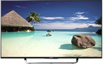 """Sony Bravia 65"""" X85 Series Ultra HD LED LCD 3D Capable Smart TV $2995 at Harvey Norman"""