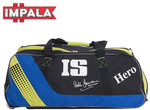 OO.com.au Impala 'Hero' Cricket Trolley Kit Bag $19.95 + Delivery