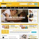 Petbarn - Minimum 25% off Next Purchase