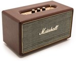 30% off Marshall Speaker Products at East Dane (Free Shipping over $100)