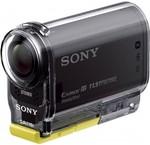 Sony FHD Video Action Wi-Fi Camera $137, Nikon D3200 Body $278, Canon 1200D SLK $334 @ Harvey Norman