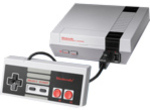 Mini NES $99.95 @ EB Games