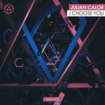 FREE Julian Calor Singles, 'Particles', 'Liberation' and 'I Chose You' (Spotify Account Required)