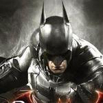 Xbox Deals with Gold - Batman, LEGO Games + More