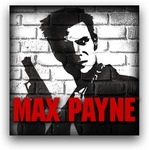 [Android] Max Payne - $1.48 @ Google Play Store