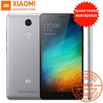 Xiaomi Redmi Note 3 Pro Prime 3GB/32GB (Global Version - B28) (Gold) - US$159.99 (~AU$210) Delivered @ AliExpress
