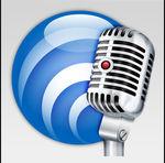 [iOS] TwistedWave Audio Editor $0 @ iTunes