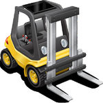 ForkLift - Mac OS X / Mac OS - File Manager & FTP Client $0.00 (Was USD $19.99)