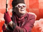 ENDGAME (Samuel Beckett Play) at Heath Ledger Theatre, Perth, $20 Tickets (Max 2)