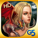 [iOS] Free Game of Dragons (Full), Game of Dragons HD (Full) Was $7.99/$10.99