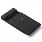"""ORICO 2599US3 2.5"""" SATA SSD HDD USB 3.0 Hard Drive Enclosure $7.92 Delivered @ Mushtato"""