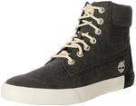 Men's Timberland Newport Canvas Chukka Boots $89.00 (RRP $199.95) + FREE Shipping @ The Shoe Link
