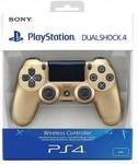Dualshock 4 V2 Gold - £37.46 (~AU $60.89) Nacon Revolution Pro Controller - £56.46 (~AU $91.03) Delivered @ The Game Collection