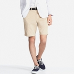 Uniqlo - Mens Chino Shorts - $19.90 (Online)