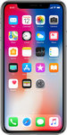 Win an iPhone X 64GB (or iPhone of choice up to $1,000USD) and Kingston 128GB DataTraveler Bolt from TechnoBuffalo/Kingston