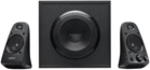 Logitech Z623 Speaker System 2.1 $100 Delivered @ Myer