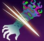 [iOS Game] Severed - Price Drop, Now AU $2.99 (Was $9.99), iPad Game of the Year 2016 @ iTunes