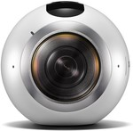 Samsung Gear 360 $121 / VR 2016 $53.4, HTC One X10 $354, LG G6 H870K $533 / H870DS $599 Delivered @ Mobileciti