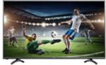 "Hisense 50"" 50N4 Full HD LED TV - $559 @ Myer - Plus $65 Delivery or C & C"