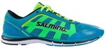 Salming Speed S1 Mens Running Shoes $56 Delivered @ Startfitness.co.uk