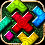 iOS: Free Game - Montezuma @ Apple App Store