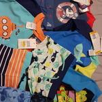 [WA] Babywear Items Discounted at Target Morley: Swimsets $4, Tops & Shorts $2-$6