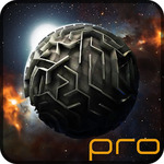 Maze Planet 3D Pro Free (Usually $1.69) on Google Play, for Android