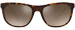 Sunglasses up to 85% off: $64.97/ Pair Prada/Oakley Polarised/Sunglass Hut Collection/Ray-Ban /Miu Miu and More @ Myer