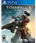 [PS4] Titanfall 2 USD $16.29 (AUD ~$20.97) Delivered @ Amazon US