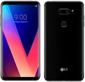 LG V30+ H930DS 128GB Dual Sim - $662 15 Delivered (HK) @ DWI