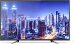 "JVC 55"" UHD Smart TV $499 (Save $300) + Delivery @ Big W"