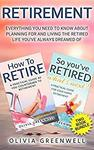 "$0 FREE Kindle Two Book Bundle - ""How to Retire"" & ""So You've Retired - What's Next?"" (was $9.99) @ Amazon"