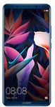 Huawei P20 (Dual Sim- Black/Blue) $674, Huawei Mate 10 Pro (Dual Sim-Brown) $698.4 & More Delivered [eBay Plus] @ eBay Allphones