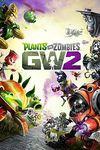 [XB1 Gold] Plants Vs. Zombies Garden Warfare 2 - Free to Play till August 19