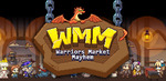 [Android] Warriors' Market Mayhem VIP Free $0 (Was $1.39) and Some Free Apps by Best App - Top Droid Team @ Google Play