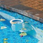 Poolskim Automated Pool Surface Cleaner $99 (Normally $159) + $12 Shipping (Syd) @ PoolAndSpaWarehouse.com.au