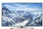 """LG 55"""" 4K UHD HDR Smart TV 55UK6540PTD $952 Delivered (Extra for Non-Metro) @ Appliance Central eBay (Excludes WA/NT/TAS)"""