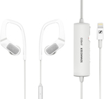 Win a Pair of Sennheiser AMBEO Smart Headphones Worth $469 from Man of Many