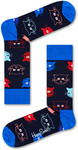 30% Flash Sale with Free Shipping on Selected Items @ Happy Socks