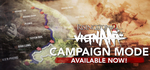 [Steam] Rising Storm 2: Vietnam - Play for Free Until Nov 22 @ Steam