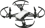 DJI Tello Quadrotor Drone $116.10 + $5 Shipping / Free Pickup from The Good Guys