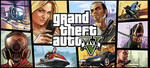[Steam] [PC] Grand Theft Auto V: AU $23.97 @ Steam Store