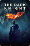 Many 4K HDR Movies to Own $4.99-$9.99 in iTunes, eg. The Dark Knight Trilogy Films $7.99 Each, Were $14.99