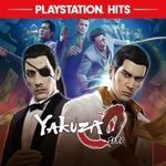 [PS4] Yakuza Zero - $13.95 @ Playstation Store